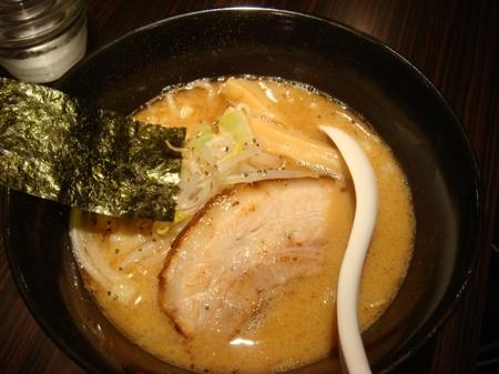 ATAGOラー麺.jpg