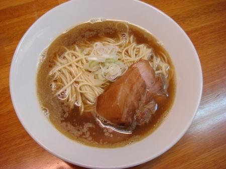 伊藤肉そばつゆ増し.jpg