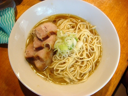 伊藤赤羽肉そば.jpg