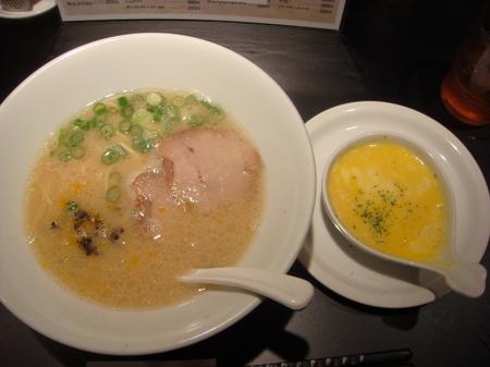 一風堂Marunouchi白丸元味チーズ.jpg