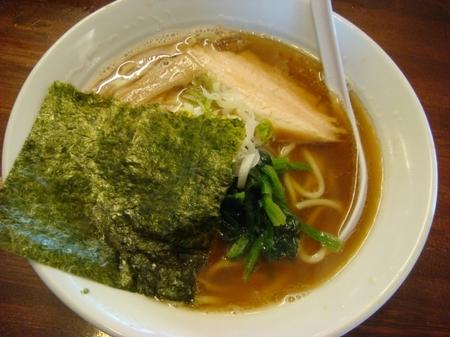 円熟屋ラーメン中太麺.jpg