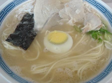 沖食堂ラーメン.jpg