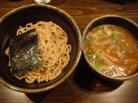 花みずきつけ麺.jpg
