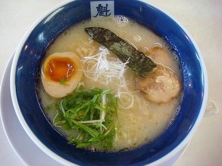 魁龍新宮店鶏しお.jpg