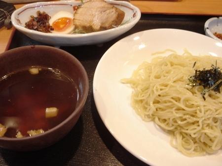 学つけ麺.jpg