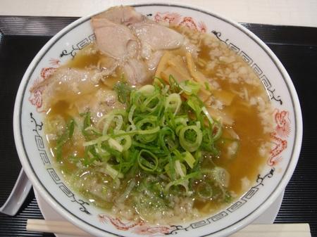 丸醤屋ラーメン.jpg
