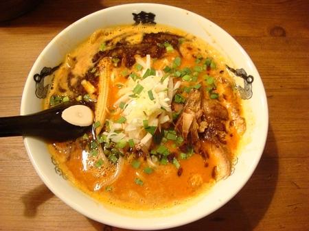 鬼金棒カラシビ味噌らー麺.jpg