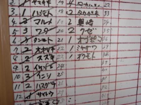 橋本食堂順番待ち.jpg