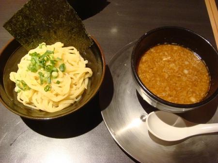 郷家ラースタつけ麺ミニ.jpg