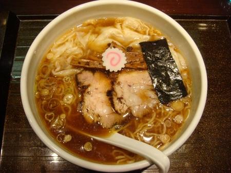 金魚ワンタンメン.jpg