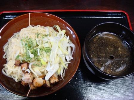 金太郎つけ麺並盛り.jpg