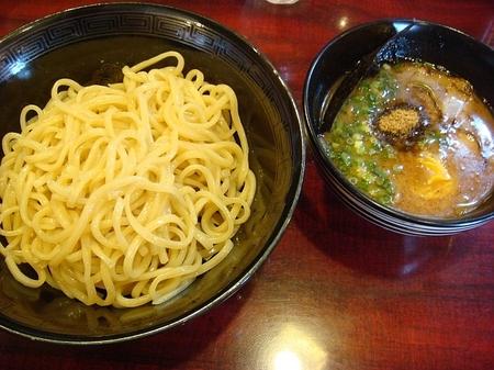 空海極太つけ麺.jpg