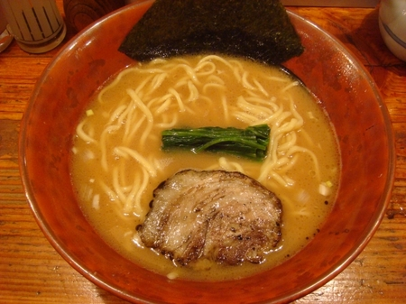 月光ラーメン太麺.jpg