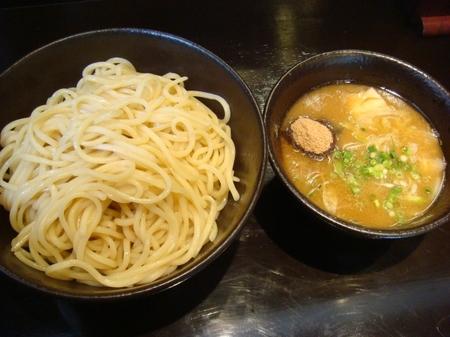 元助つけ麺.jpg