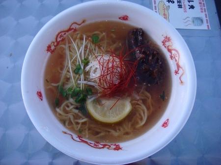 玄瑛海老香麺.jpg