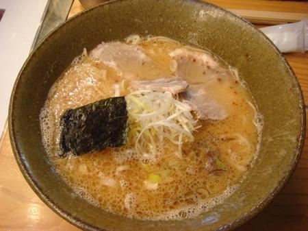 玄瑛流拉麺.jpg