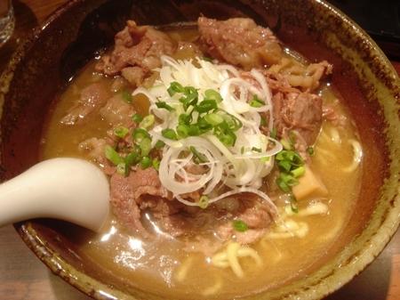 虎・牛かぶりら〜麺.jpg