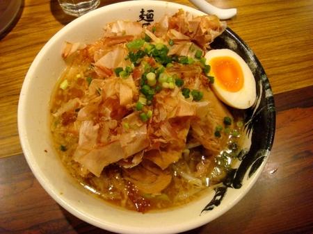 虎洞虎麺.jpg