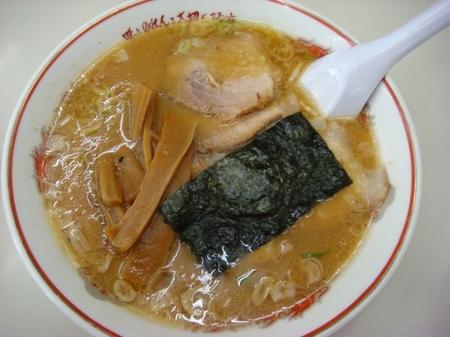 吾作山王店みそ味.jpg
