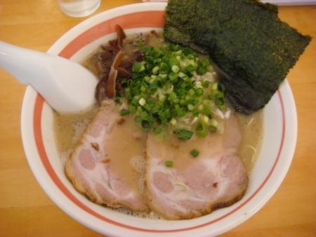 光☆MENJI豚骨ラーメン細麺.jpg