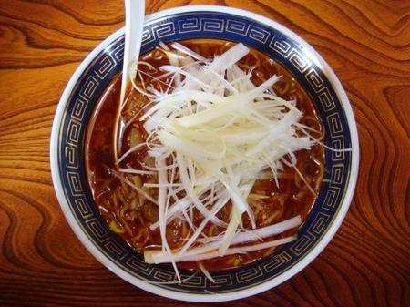 江ざわ担々麺.jpg