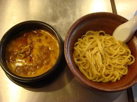 紅蓮極濃海老つけ麺並.jpg