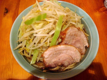 菜良えぼし麺野菜増しニンニク.jpg