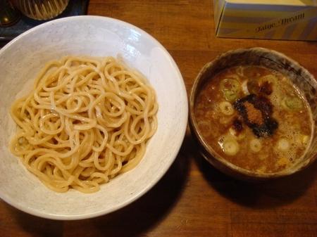 桜つけ麺並盛.jpg