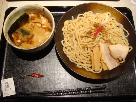 桜みちつけ麺さんま味.jpg