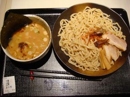桜みちつけ麺海老味.jpg