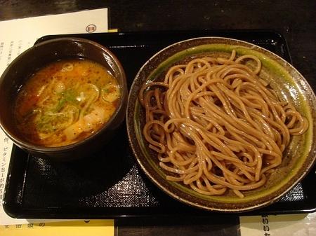 三ツ矢堂製麺全粒粉つけ麺.jpg