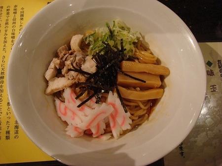 三ツ矢堂製麺油そば.jpg