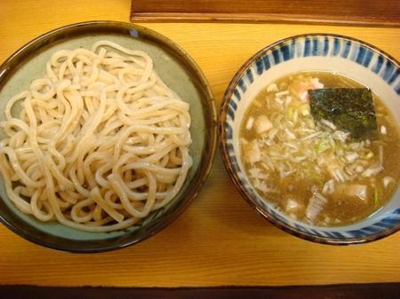 三三七つけ麺一番搾り.jpg