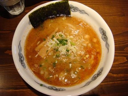 室壱羅麺羅麺.jpg