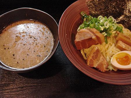 秀ちゃん博多つけ麺.jpg