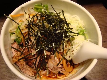 十八B麺小.jpg