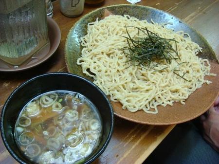 春木屋ラ博つけ麺.jpg