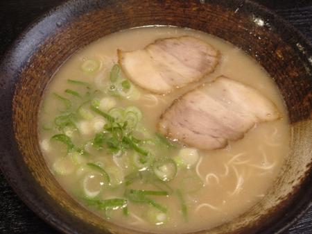 将丸和LA-麺.jpg