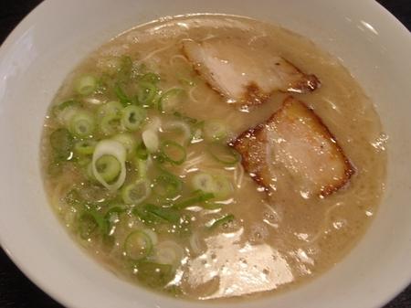 将丸LA-麺.jpg