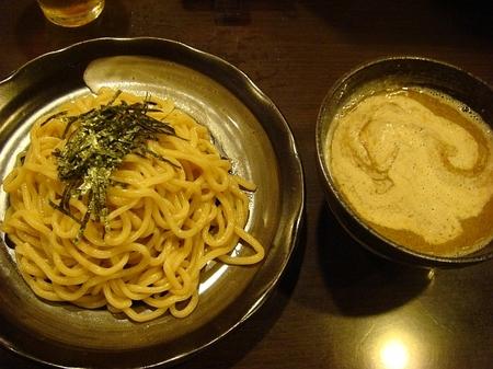 新風つけ麺.jpg