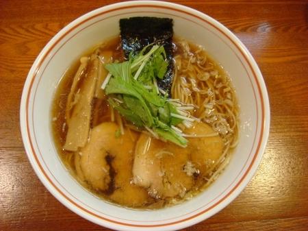 BUZZ醤油らぁ麺.jpg