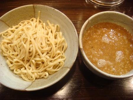 赤羽京介京介つけ麺.jpg