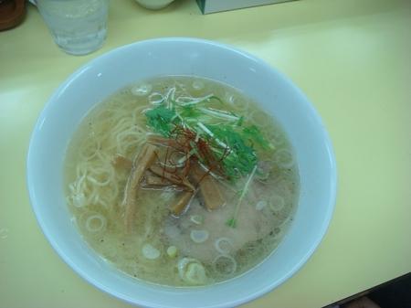 双六鶏塩らー麺.jpg