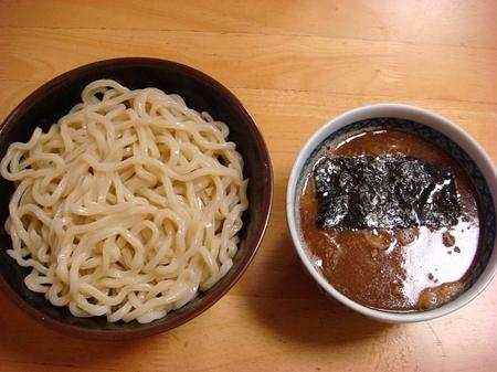 村岡屋つけ麺.jpg