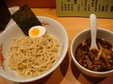 太太つけ麺.jpg