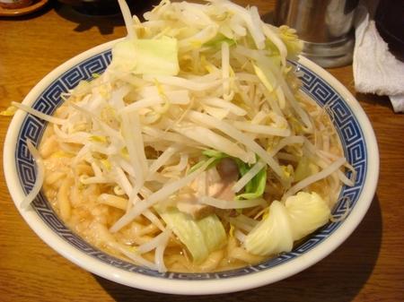 大黒屋本舗平井店大黒麺.jpg