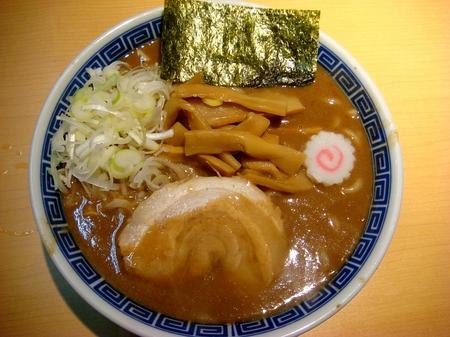 大黒屋本舗平井店中華そば.jpg