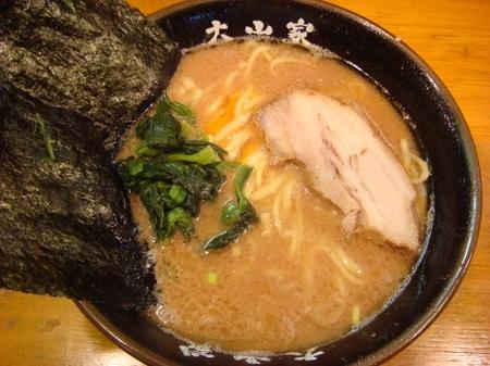 大山家とき卵ラーメン.jpg