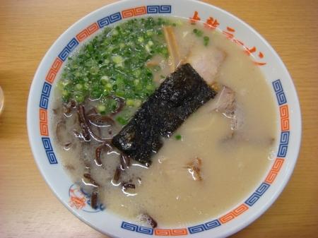 大龍福岡空港店ラーメン.jpg