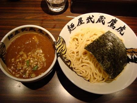 鷹虎濃厚つけ麺並.jpg